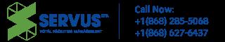 Servus-WebGfx-logo-3