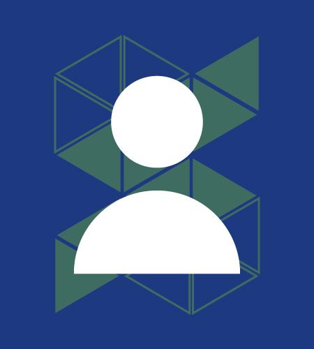 Servus-WebGfx-placeholder